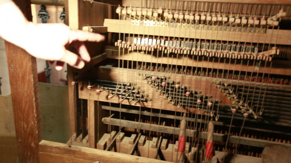 orgue Montiers2