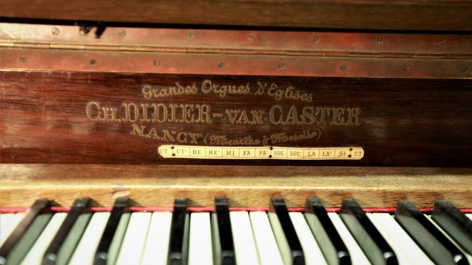 orgue Montiers3