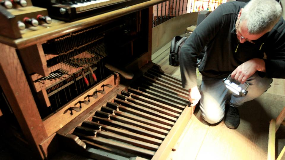orgue Montiers4