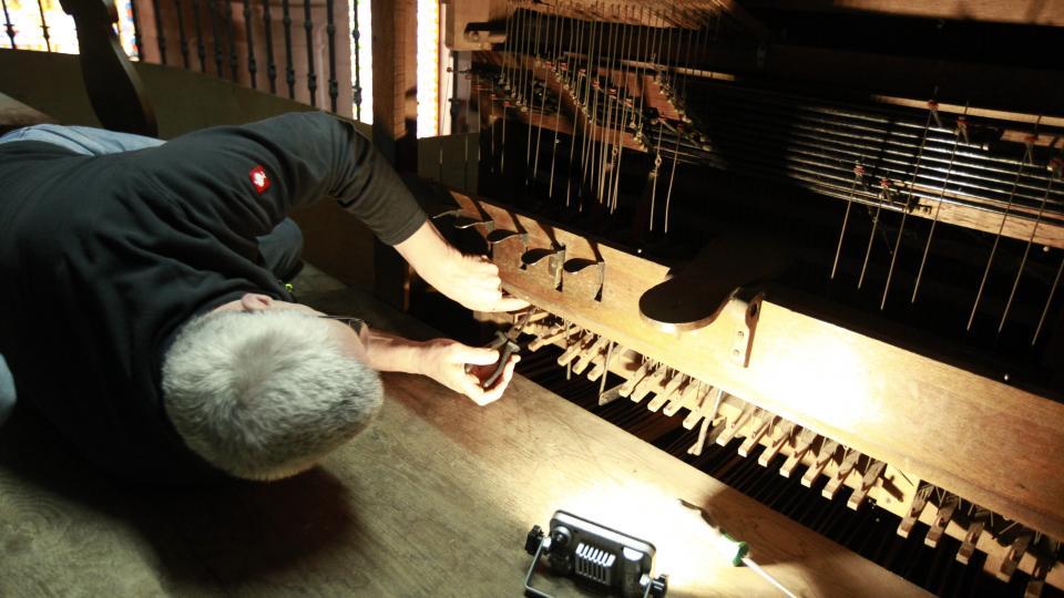 orgue Montiers5